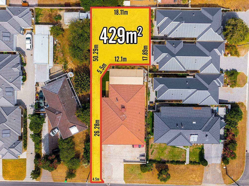 73A Edeline Street, Spearwood WA 6163, Image 0