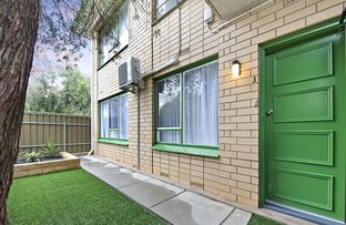 Picture of 3/73 Collins Street, Broadview SA 5083