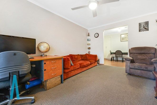 Picture of 25/69 Valley Road, HOPE VALLEY SA 5090