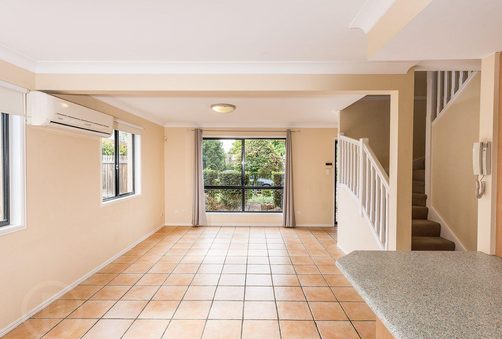 11/8 Deason Street, Sunnybank QLD 4109, Image 2