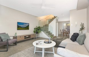 Picture of 5/33 Burren Street, Erskineville NSW 2043