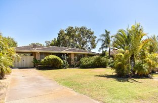 Picture of 24 Saturn Street, Beckenham WA 6107