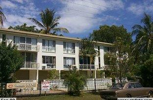 6/9-11 Bouganvillea Street, Holloways Beach QLD 4878