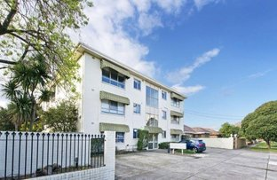 Picture of 2/87a Clyde Street, Thornbury VIC 3071