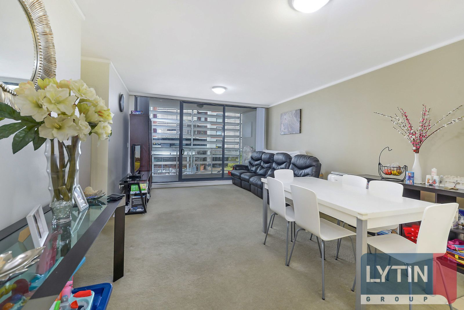 203/78 Mountain Street , Ultimo NSW 2007, Image 1