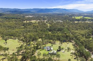 Picture of 148 Deaves Road, Cooranbong NSW 2265