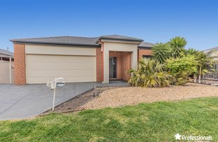 Picture of 4 Stringybark Avenue, Brookfield VIC 3338