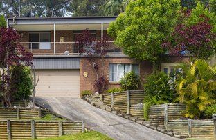 Picture of 22 Alanna St, Terrigal NSW 2260