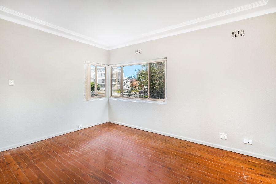 4/103 Elouera  Road, Cronulla NSW 2230, Image 0