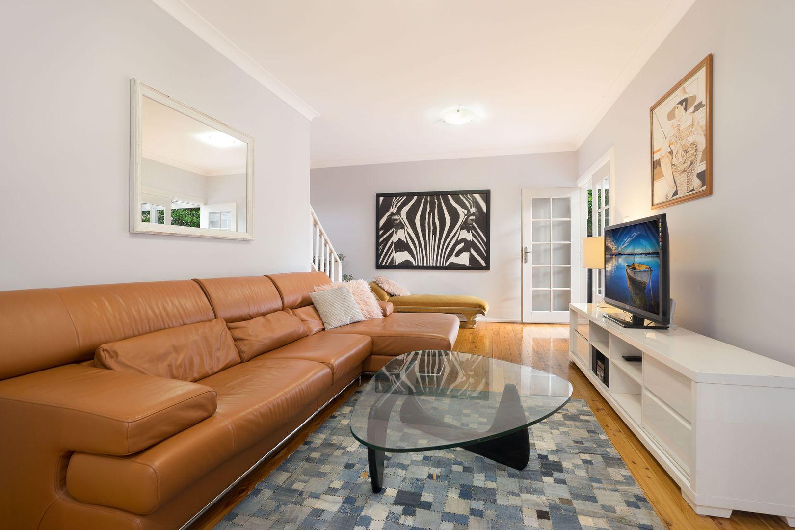 227 Denison Street, Broadmeadow NSW 2292, Image 2