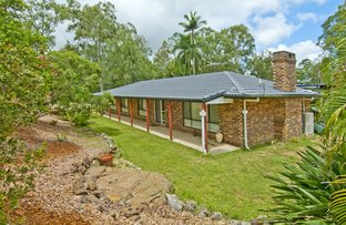 Picture of 66-76 Clifton Drive, North Maclean QLD 4280