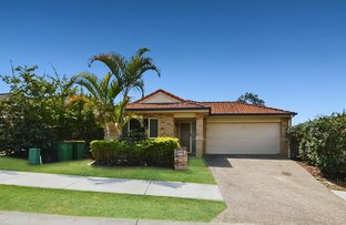 Picture of 1 Ellen Circuit, Springfield Lakes QLD 4300