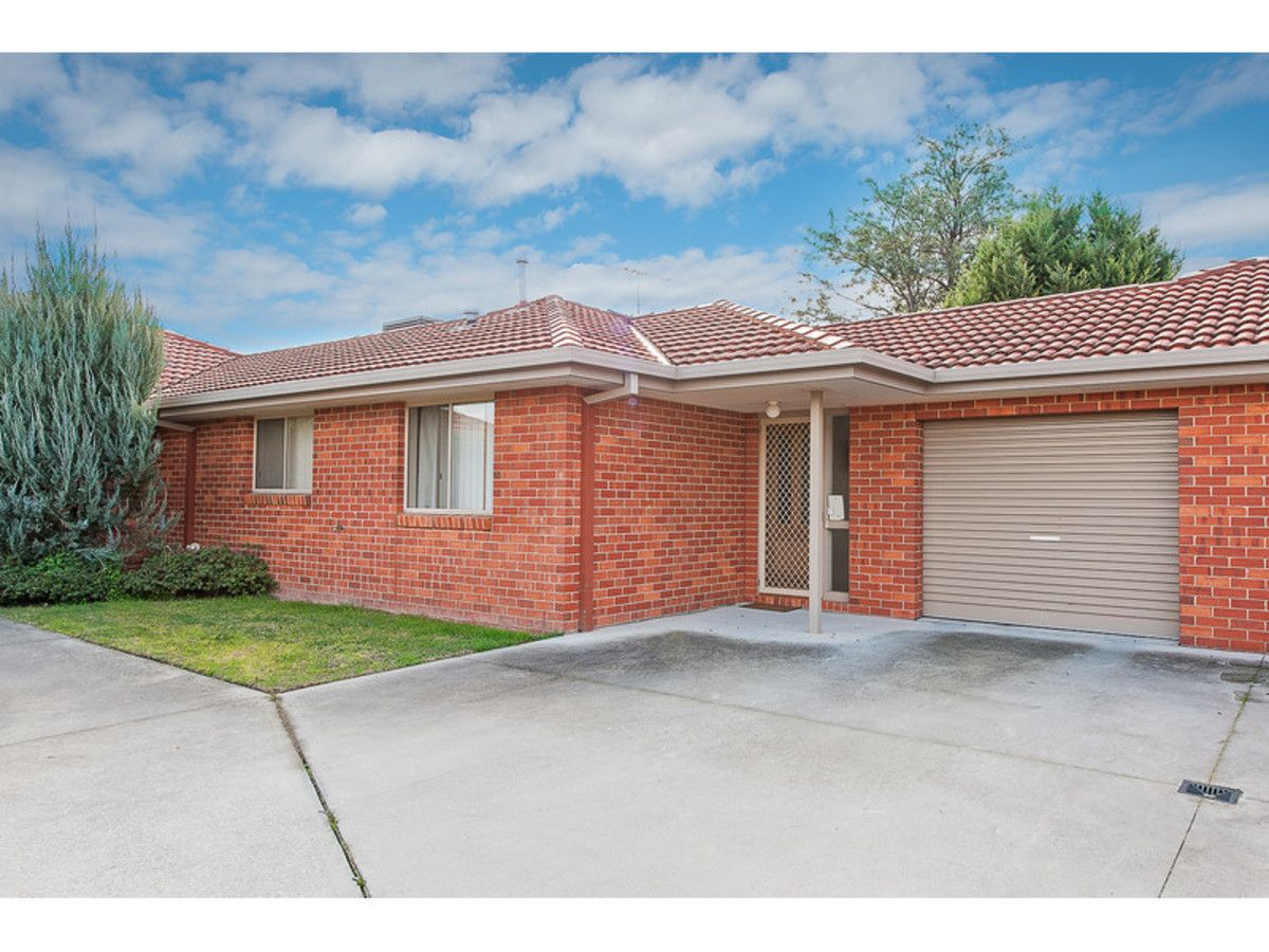 2/1059 Calimo Street, North Albury NSW 2640, Image 0