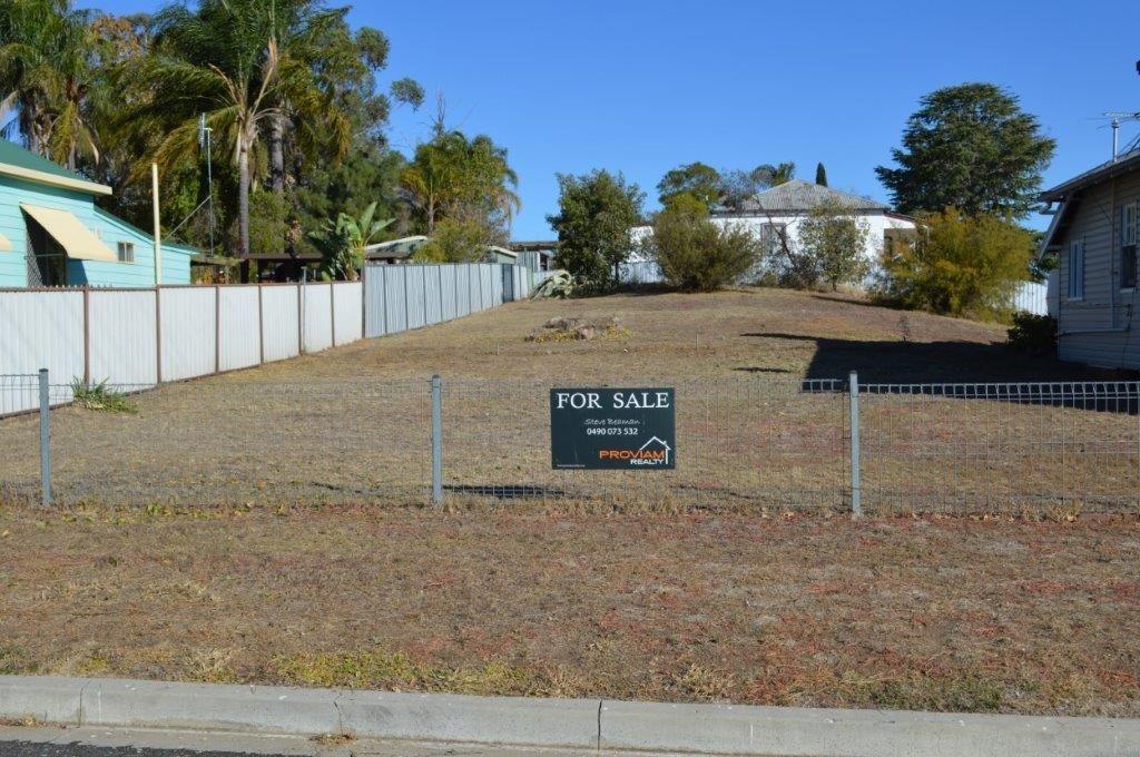 13 Gordon Street, Werris Creek NSW 2341, Image 2