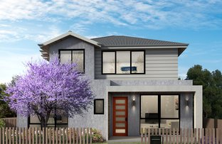 Picture of 37 McCracken Avenue, Northcote VIC 3070