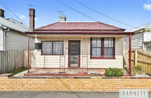 Picture of 91 Hope  Street, Geelong West VIC 3218