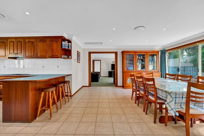 Picture of 4 Evenglow Court, SMITHS BEACH VIC 3922