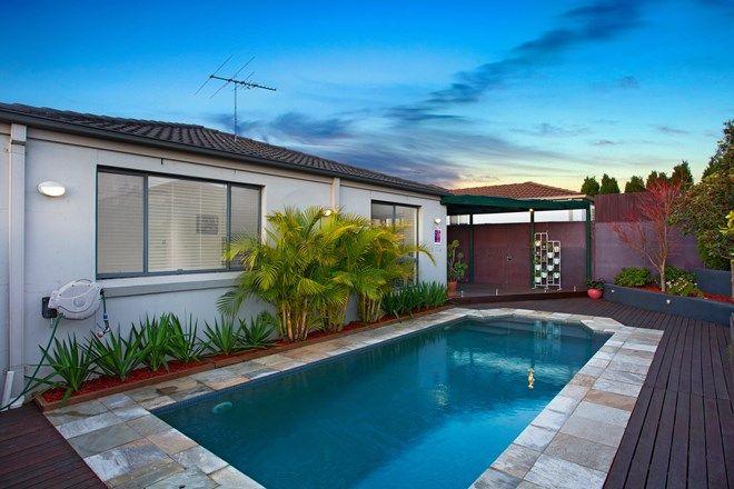 Picture of 13 Parklea Drive, PARKLEA NSW 2768