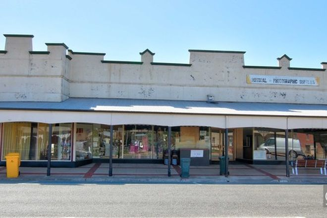 Picture of 15 - 17 McDonald Street, MURTOA VIC 3390
