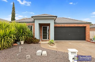 Picture of 19 Black Wattle Avenue, Epsom VIC 3551