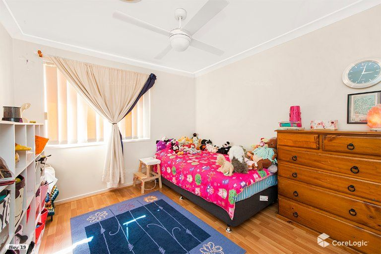 15/5 Bronberg Court, Southport QLD 4215, Image 2