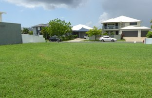 Picture of 16 harbourvue court, Helensvale QLD 4212