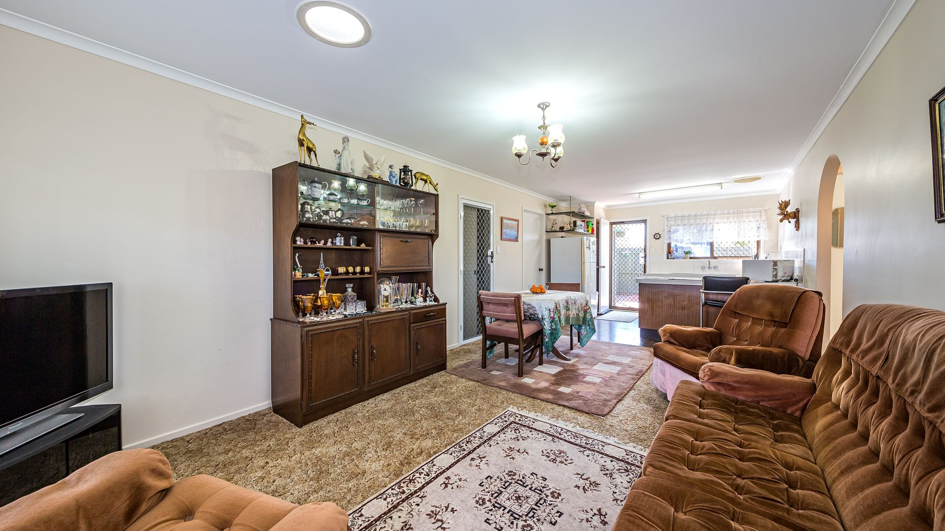 1/14 Nelson Street, Sandstone Point QLD 4511, Image 2