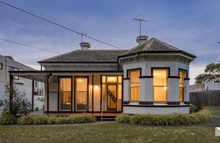 Picture of 45 Seymour Road, Elsternwick VIC 3185