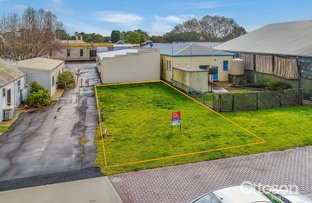 Picture of Lot 261 Robertson Street, Naracoorte SA 5271