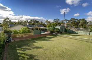 Picture of 1 Banksia Crescent, Belair SA 5052