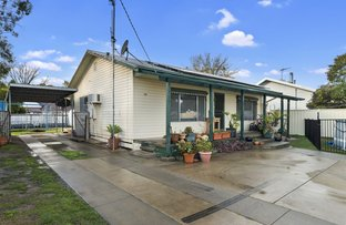 Picture of 16 Holloway Street, Benalla VIC 3672