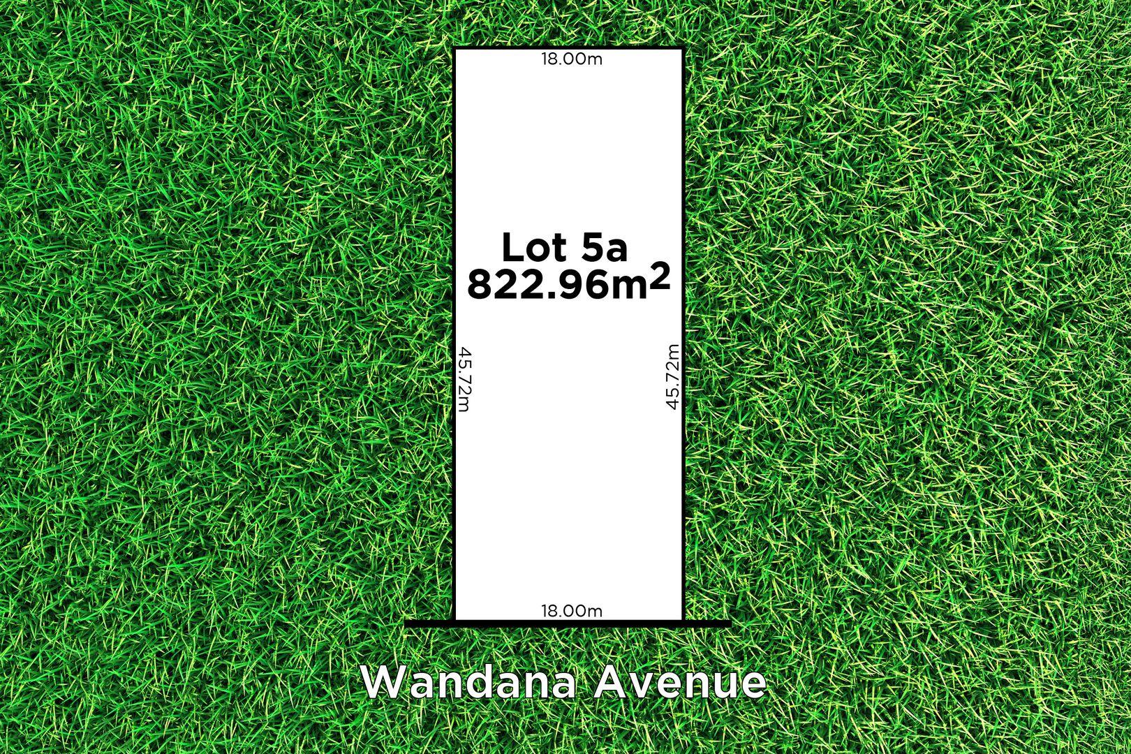3B&5A Wandana  Avenue, Seaview Downs SA 5049, Image 0