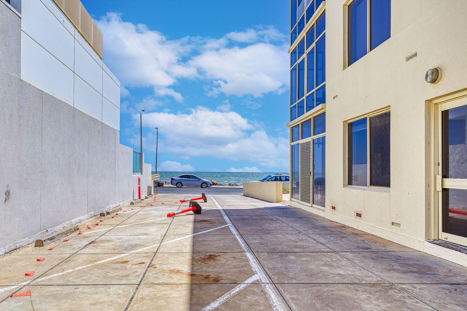 10/22 North Esplanade, Glenelg North SA 5045, Image 1