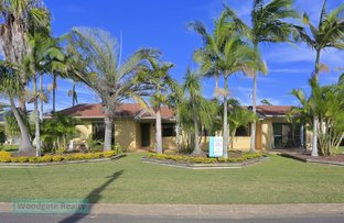 Picture of 79 Mackerel St, Woodgate QLD 4660