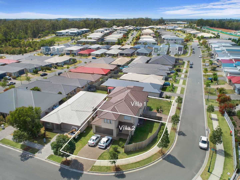 33 Gunther Avenue, Coomera QLD 4209, Image 0