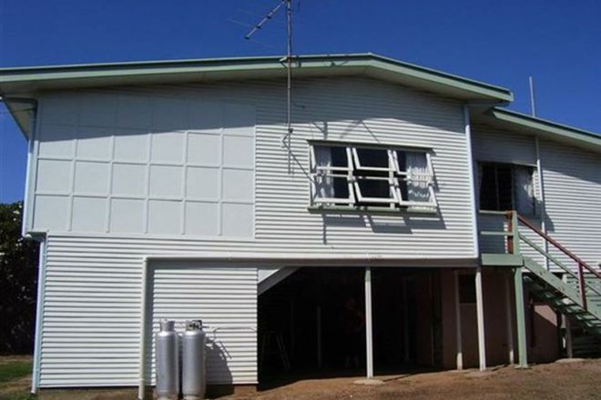Picture of 3/89 Herbert Street, BOWEN QLD 4805