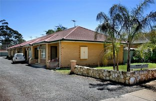 Picture of 2/55 First Street, Gawler South SA 5118
