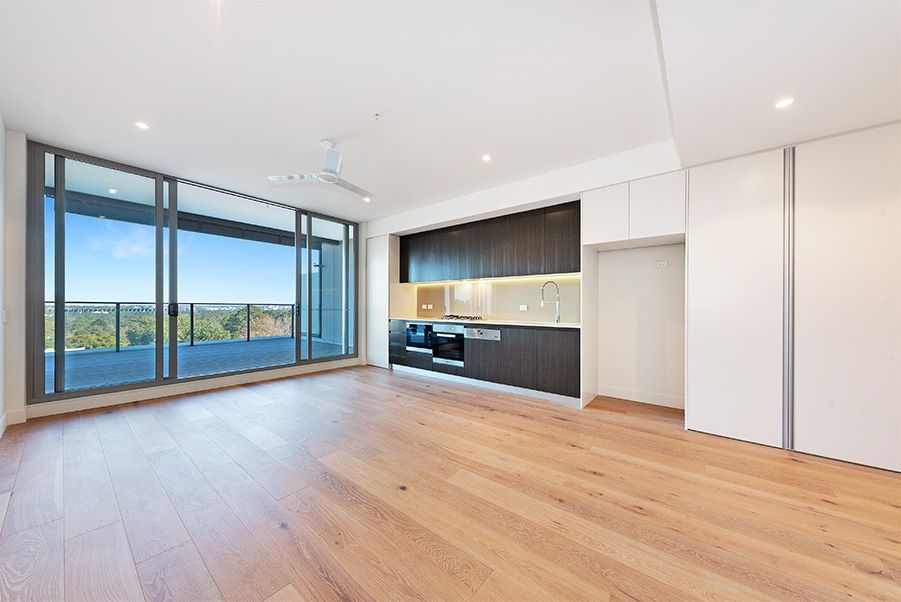 505/29 Lindfield Ave, Lindfield NSW 2070, Image 0