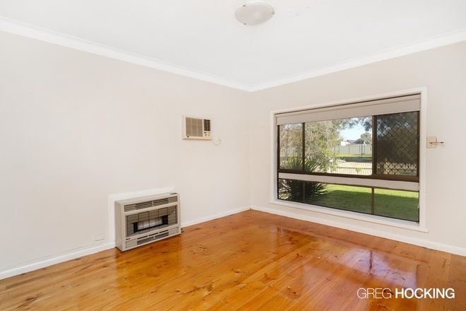 Picture of 13 Fitzroy Street, LAVERTON VIC 3028