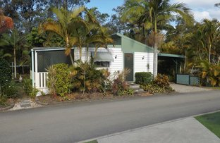 Picture of Site 140/66-68 Siganto Drive, Helensvale QLD 4212