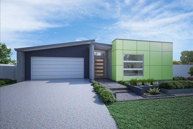 Picture of Lot 7 Marathon Street, WESTDALE NSW 2340