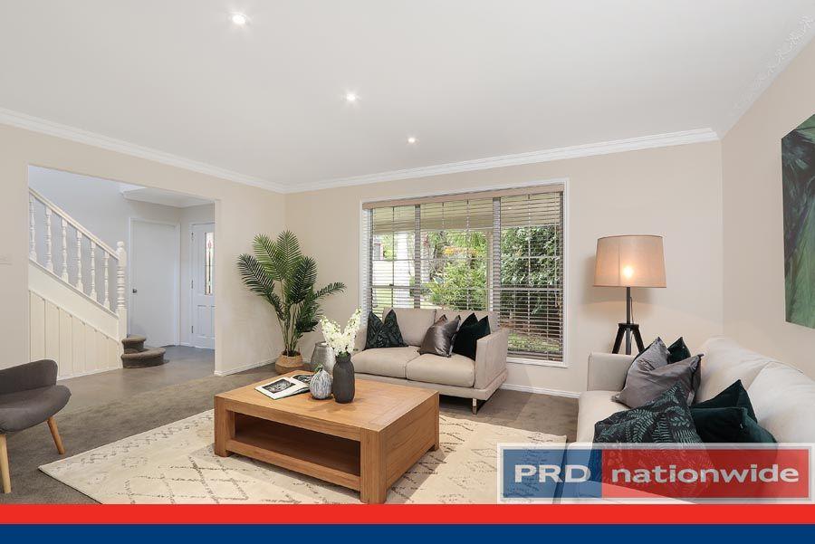 8 Currawang Place, Como NSW 2226, Image 1