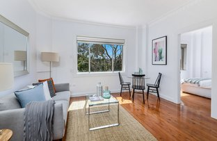 Picture of 3/96 Coogee Bay Road, Coogee NSW 2034