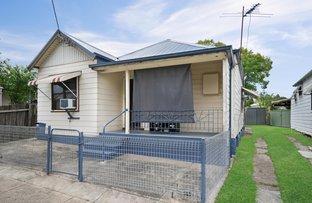 19 Cowper Street, Wallsend NSW 2287