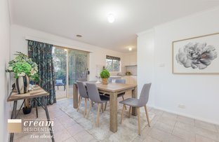 Picture of 21/48 Kingscote Crescent, Bonython ACT 2905
