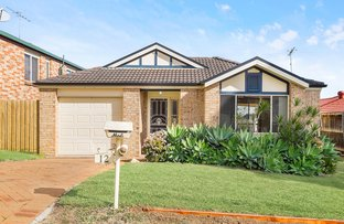 Picture of 12 The Cascades, Mount Annan NSW 2567