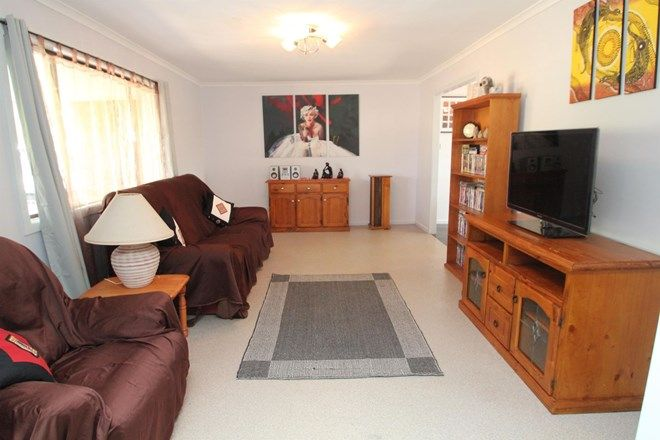 Picture of 2 Naas Street, TENTERFIELD NSW 2372