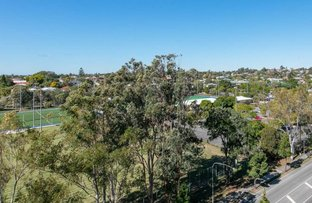 Picture of 75/51 Playfield Street, Chermside QLD 4032