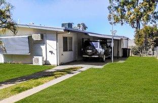 Picture of 21 Archer Drive, Moranbah QLD 4744