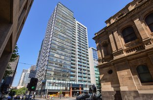 Picture of 607/199 William Street, Melbourne VIC 3000